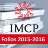 Folio No. 16/2015-2016: Publicación del Sistema de Presentación del Dictamen Fiscal 2015 (SIPRED 2015)