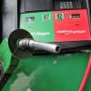 SAT emitirá medidas para prevenir evasión fiscal en gasolineras