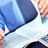 Necesario fortalecer mercado interno: IMCP
