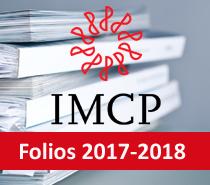 Folio No. 51/2017-2018: Actualización del Dictamen de Seguro Social presencial