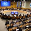 """FMI: proteccionismo amenaza la """"primavera económica global"""""""