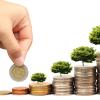 Crédito de la banca de desarrollo se modera