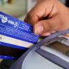 Los hogares reducen su capacidad de pago