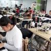 Sector formal genera 2 de cada 3 empleos