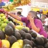 Inflación acelera en la primera quincena de noviembre