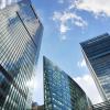 Costaría 210 mil mdp alinear ISR a empresas con EU