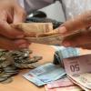 Disminución de inflación 'ayuda' a salario en marzo