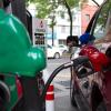 Congelar el precio de la gasolina requeriría subsidio: Barclays