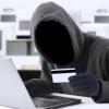 """CONDUSEF lanza alerta por fraudes de la empresa """"Fortis Im Trade"""""""