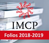 Folio No. 65/2018-2019: Dictamen Fiscal 2018. Recepción de dictámenes fiscales en la página del SAT