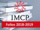Folio No. 39/2018-2019: Vencimiento en el plazo para presentar el aviso ante el IMSS el 30 de abril de 2019