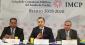 Con Reforma Fiscal, recaudación federal participable por $3.39 billones: CCPEP