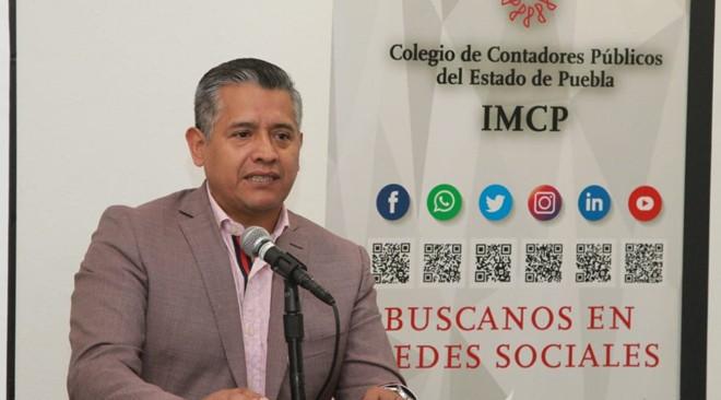 CCPEP crea Comisión del Sector Empresarial