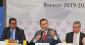 CCPEP informa sobre implicaciones fiscales del outsourcing