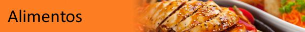 header_convenio_alimentos