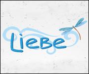 liebe_logo