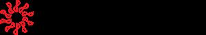 Colegio de Contadores Públicos del Estado de Puebla