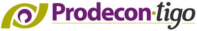 prodecontigo_logo