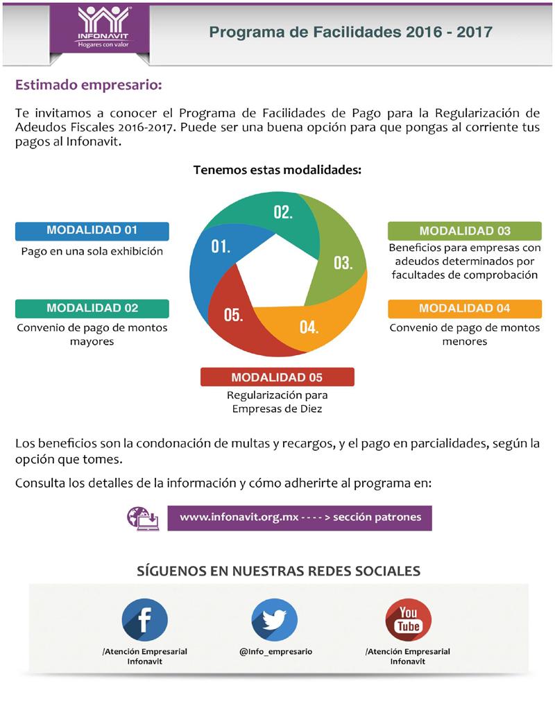 programa_regularizacion_adeudos_2016