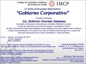 06-12-invitacion