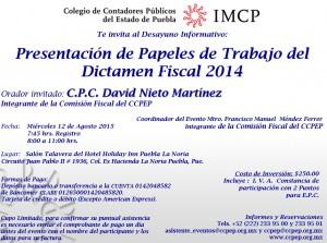 08-12-invitacion