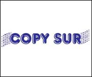 copy_sur_logo