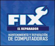 fix_el_reparador_logo