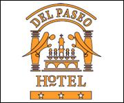 hotel_del_paseo_logo