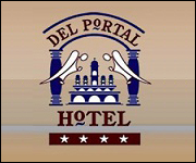hotel_del_portal_logo