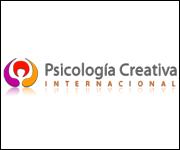 psicologia_creativa_logo