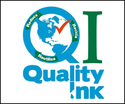 quality_ink_logo