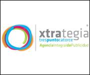 xtrategia_logo