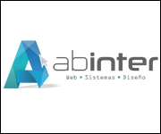 abinter_logo