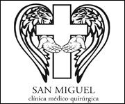 clinica_san_miguel_logo
