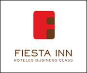 fiesta_inn_logo