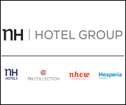 nh_hotel_group_logo