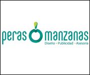 peras_o_manzanas_logo