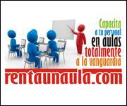 renta_un_aula_logo