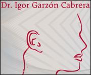 dr_garzon_logo