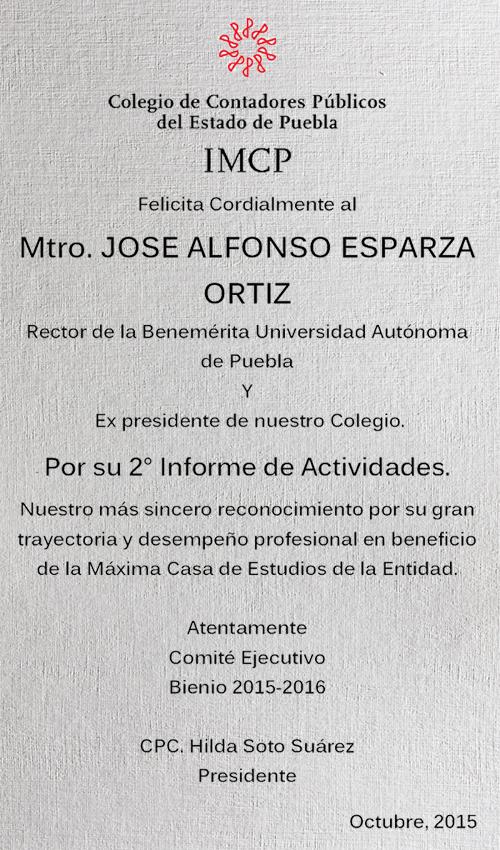 felicitacion_rector_aeo