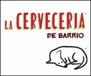 la_cerveceria_logo
