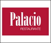 palacio_logo