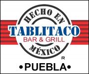 tablitaco_logo