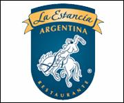 estancia_argentina_logo