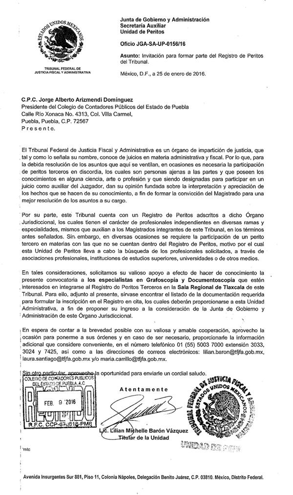 invitacion_registro_peritos_tfjfa_