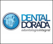 dental_dorada_logo