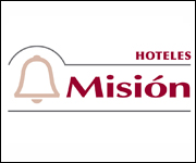 hoteles_mision_logo