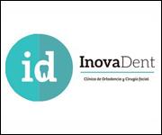inovadent_logo