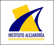 inst_alejandria_logo