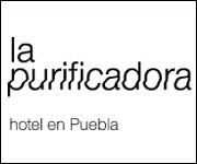 la_purificadora_logo